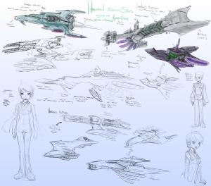 hakaran-fleet-web.jpg?w=300