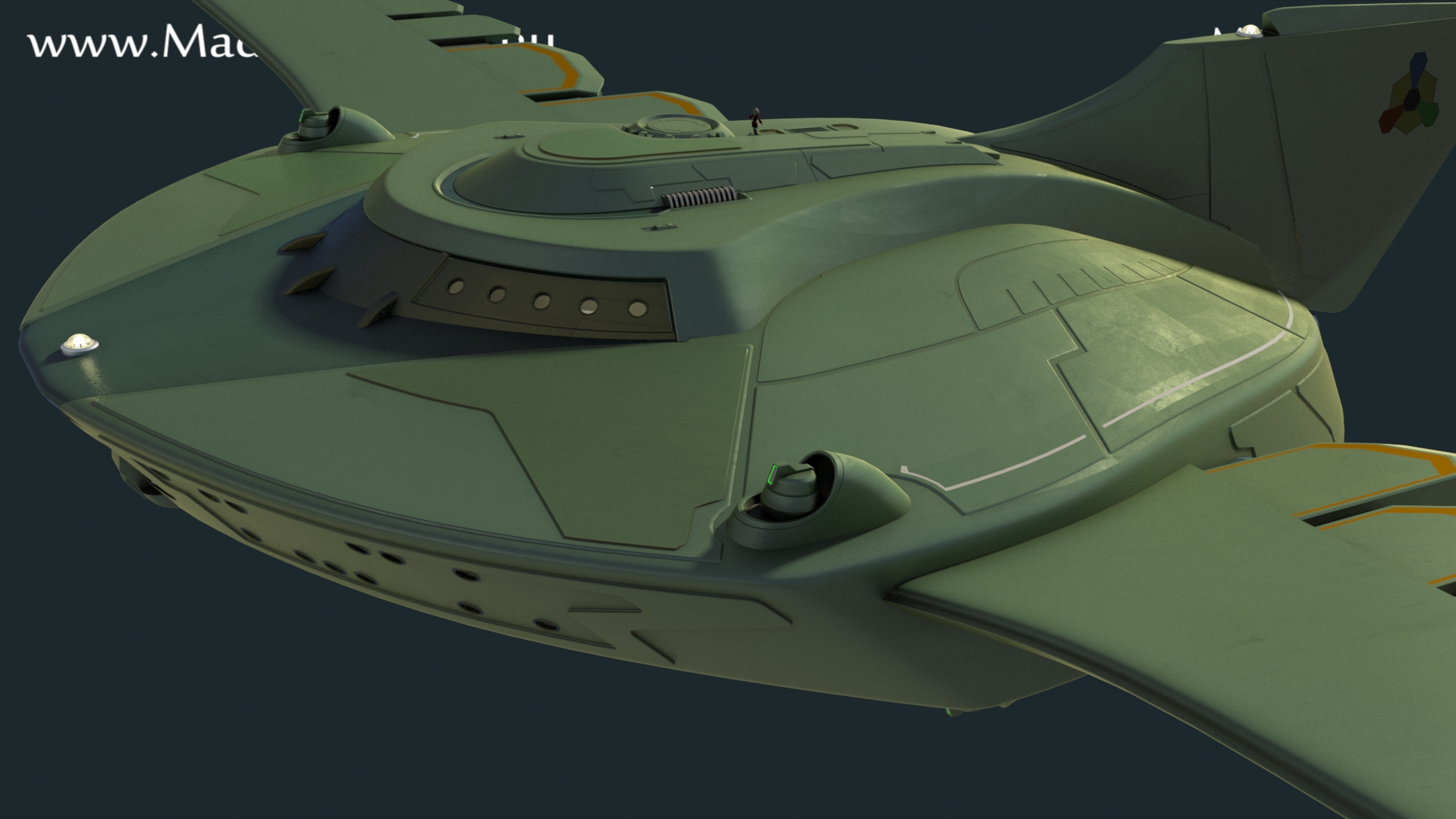 raptor-125.jpg