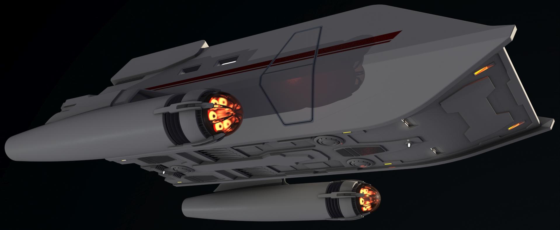 tos-shuttle-006.jpg