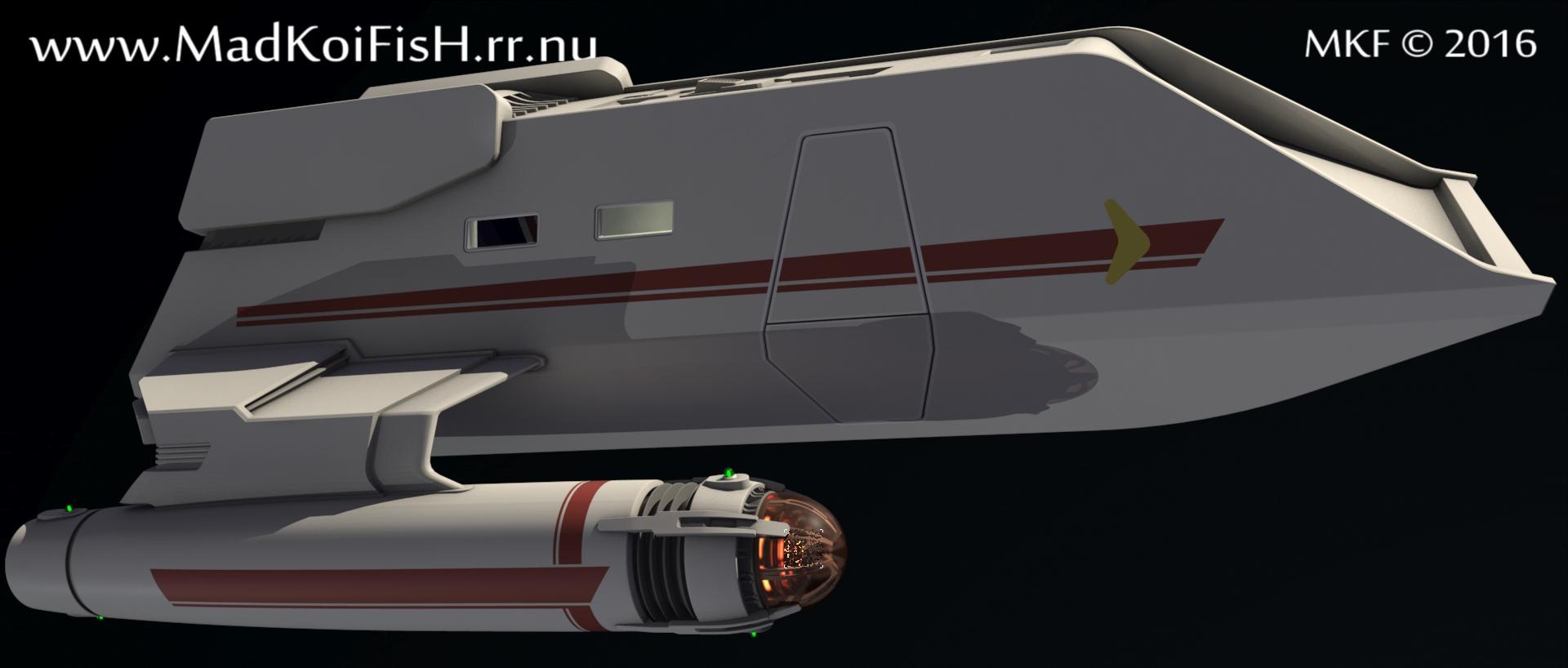 tos-shuttle-031.jpg