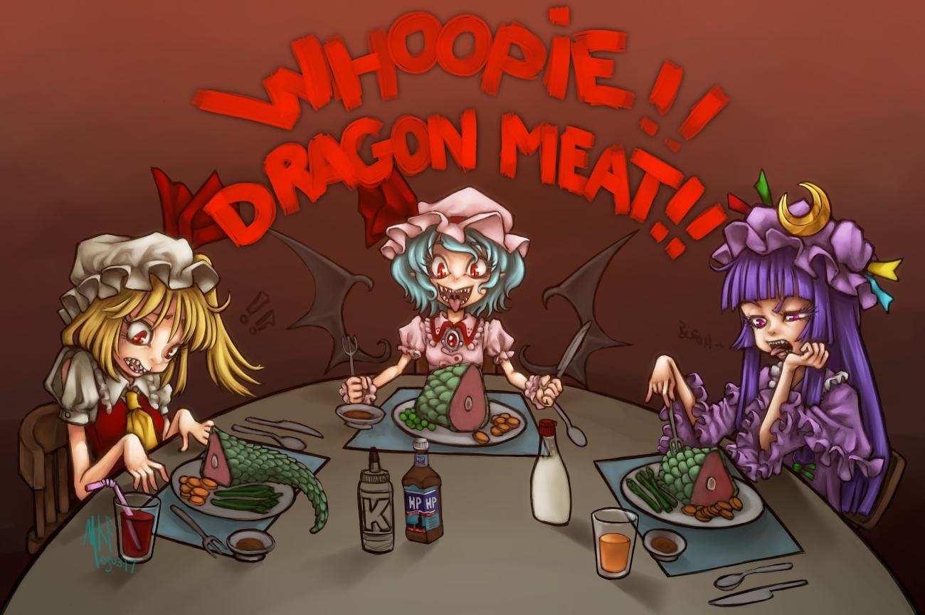 dragonmeat-paint3.jpg