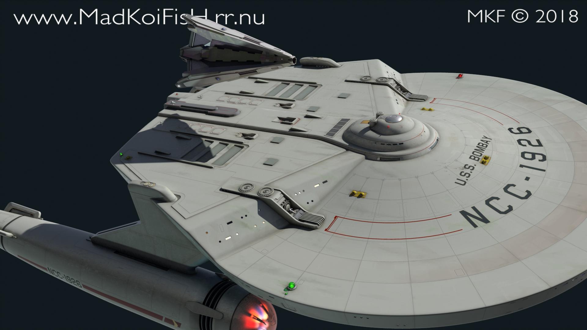 tholian-cruiser-025.jpg