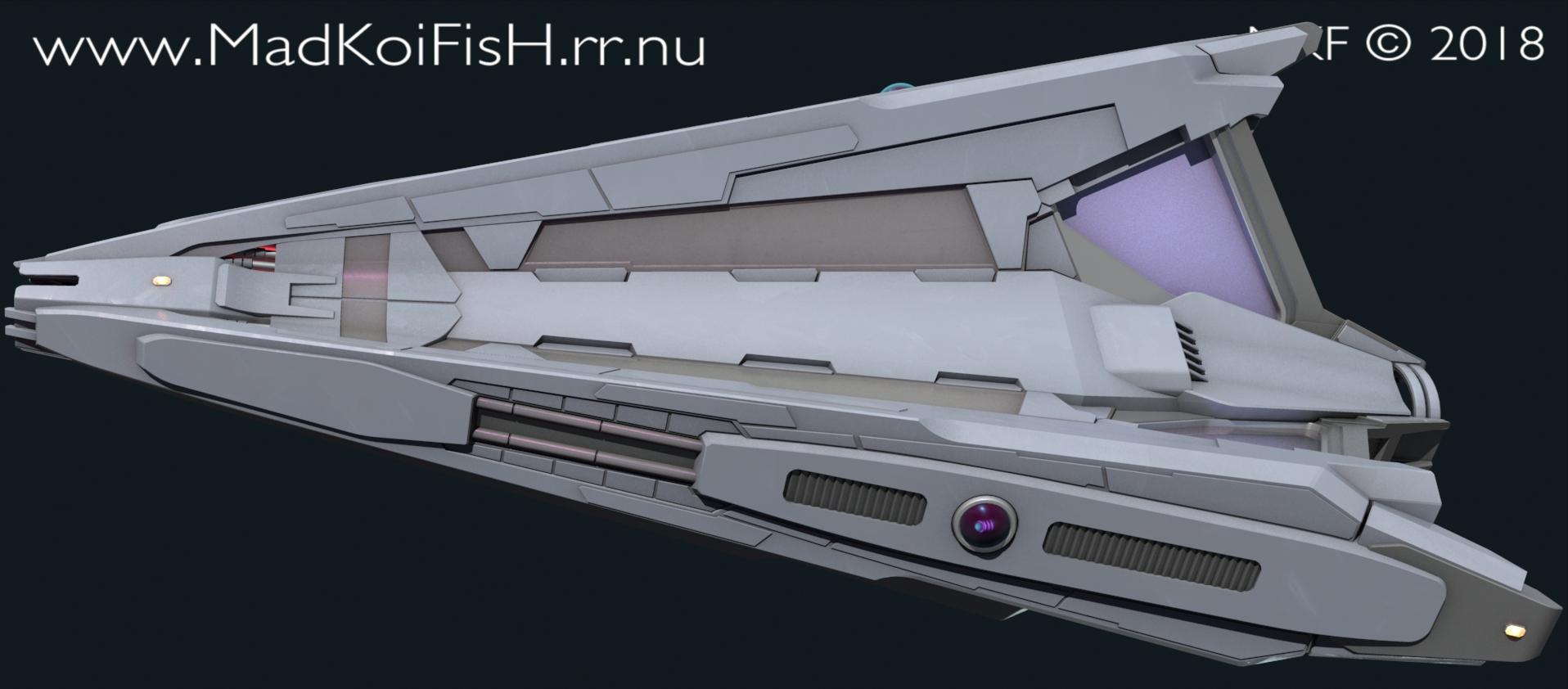 tholian-cruiser-041.jpg